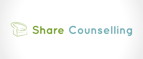 Share Counselling