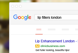 Does Google Pay Per Click (PPC) work? - Cosmetic Digital
